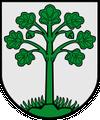 Telgte Logo